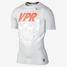 Nike Pro Hypercool 3.0 Compression Men's Shirt