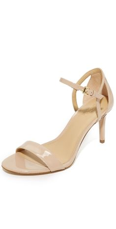 MICHAEL Michael Kors Simone Mid Sandals   SHOPBOP