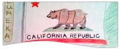 Waldorf ~ 4th grade ~ History and Geography ~ (California) ~ resource downloads