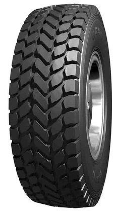 Boto NZ OTR Tyres Vehicles, Car, Automobile, Autos, Vehicle