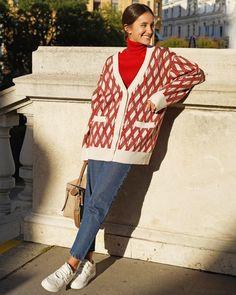 Mode Outfits, Casual Outfits, Fashion Outfits, Womens Fashion, Fashion Trends, Casual Street Style, Mode Inspiration, Pyjamas, Autumn Winter Fashion