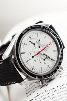 Omega Speedmaster Professional  www.ChronoSales.com  For all your luxury watch needs, sign up for our free newsletter, the new way to buy and sell luxury watches on the internet.  #ChronoSales