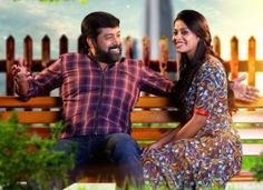 Neethane Enthan Ponvasantham 15-12-2020 Zee Tamil Serial Episode Online, Today Episode, Vijay Tv Serial, Sun Tv Serial, Busy Signal, Prime Time, Full Episodes, Hd Video, Tv Shows