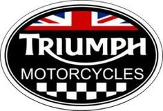 triumph motorcycles - Google Search