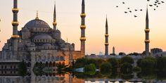 Την πλάτη γυρνούν οι Γερμανοί τουρίστες στον Τ. Ερντογάν