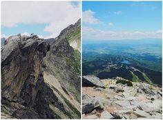 Half Dome, Mountains, Nature, Travel, Naturaleza, Viajes, Destinations, Traveling, Trips