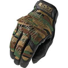 Mechanix Wear  Original Gloves Mech Original Glv Caml Xl 11 484Mg71011  mech original glv caml xl 11 * More info could be found at the image url.