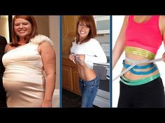 FAT BURNER DRINK TO LOSE WEIGHT IN 7 DAYS || LOSE 10 KGS IN A WEEK || Natural Home Remedies Channel - YouTube Weight Loss Drinks, Weight Loss Smoothies, Best Weight Loss, Amanda Jones, Interval Training Treadmill, Fat Burner Drinks, Lose Weight Naturally, Healthy Tips, Healthy Treats