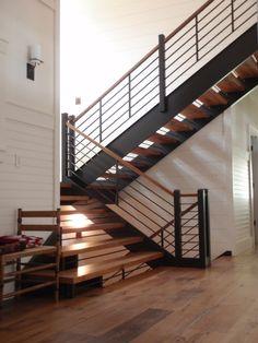 D. Michael Collins Architects Acorn - D. Michael Collins Architects