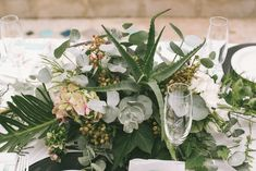 Fynbos on the table - DNA wedding photography Dna, Wedding Photography, Weddings, Table, Plants, Wedding, Tables, Plant, Wedding Photos