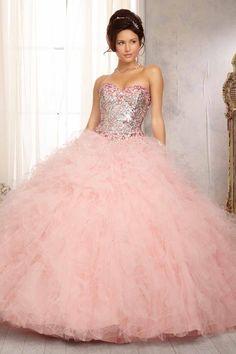 Disponibilidad tienda Laureles – color rosado talla 2 Disponibilidad tienda Itagui – color lilac talla 8