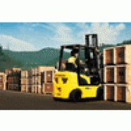 Manutenção preventiva e corretiva disponível por 24 horas em todas as marcas de empilhadeiras, serviço de usinagem e solda completa.