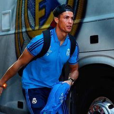by cristiano
