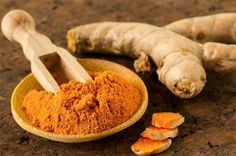 To cut back gum ache, you should utilize turmeric for its pain-relieving properties.