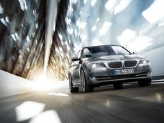An executive sedan for the driver in charge. The BMW 5 Series Sedan variants – and plug-in hybrid – are sure to captivate with their performance, technology, and design. New Bmw 5 Series, Bmw 520i, Bmw Serie 5, Bmw Cars For Sale, Bmw Dealership, Bmw Wallpapers, Used Bmw, Engine Types, Limousine