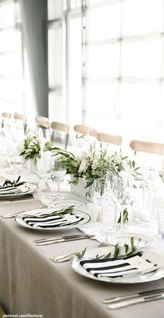 <b>Wedding</b> <b>Tablescape</b> Reception Décor