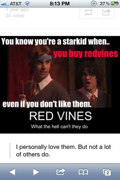 Sooo true yet I still buy them haha