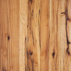 28 best longleaf lumber reclaimed wood products images hardwoodrelated image hickory flooring, plank flooring, hardwood floors, luxury vinyl plank, trim