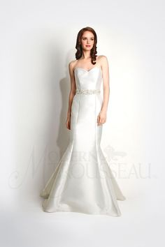 Spencer | Modern Trousseau  #weddingbelles #weddingbellesnola #neworleans #nola #neworleansbride #neworleanswedding #bride #bridalgown #moderntrousseau #moderntrousseaubride #madeintheusa #madeinCT