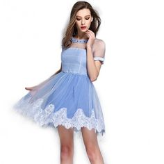 Cheap dress up games dress, Buy Quality dresses for tall women directly from China dress skirt Suppliers: Womens Sleeveless Chiffon Dress Deep V-neck Dresses Long casuales femininos mujer casuales ropa grandes desigual great b
