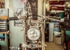 Documentation of a Harley garage in France. Made by FUXPIX light.jpg