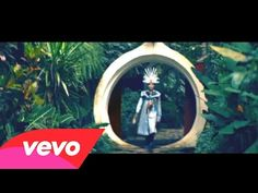 """▶ EMPIRE OF THE SUN: """"WE ARE THE PEOPLE"""" [ALWAYS AMAZING, EVEN 5 YEARS LATER.]"""