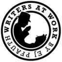 Writers At Work | Mr. Kirsch's WordPress Blog