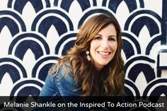 ITA #32 – On Motherhood, Friendship & Marriage from NYT Best Selling Author Melanie Shankle