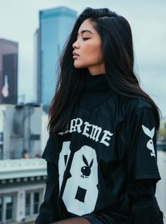 Streetwear! Shop Now: www.setuptheupset...