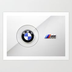 bmw motorcycles logo bmw motorcycle logo re pre