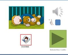 Conciencia_lexica_morfosintaxis_pictogramas_ARASAAC_1 Family Guy, Teaching, Fictional Characters, Speech Language Therapy, Autism Classroom, Speech Therapy, Special Education, Fantasy Characters, Teaching Manners
