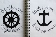@Darby Dynes cute tattoos