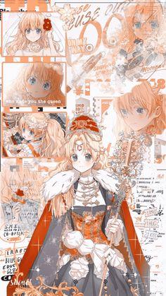Animes Wallpapers, Cute Wallpapers, Manhwa Manga, Manga Anime, Kawaii Anime, Anime Muslim, Cute Anime Wallpaper, Webtoon Comics, Sad Art
