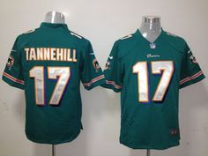 $22 for Men's Nike Miami Dolphins #17 Ryan Tannehill Game Team Color Jersey. Buy Now!  http://55usd.com/Men-s-Nike-Miami-Dolphins--17-Ryan-Tannehill-Game-Team-Color-Jersey-productview-135306.html #Nike   #Miami_Dolphins #17  #Ryan_Tannehill #Jersey #55USD