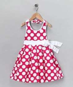 Sweet Heart Rose on #zulily today!