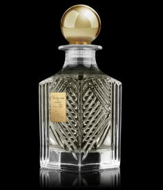 Buy Straight to Heaven, White Cristal online -Smoldering with addictive sensuality, a burning splash of rich dark rum defines its opening -Woodsy Animalic By Kilian, Whisky, Rum, Perfume Bottles, Fragrance, Heaven, Inspiration, Floral, I Want You