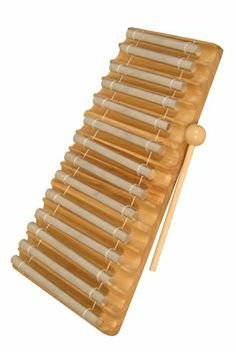 Healing Energy Chimes - 14 Chime Set C6-C#7 SOLD OUT
