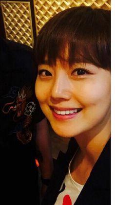 인별에 뽕구사진 - 문채원 갤러리 Moon Chae Won, Korean Girl, Asian, Actresses, Model, Inspiration, Style, Female Actresses, Biblical Inspiration