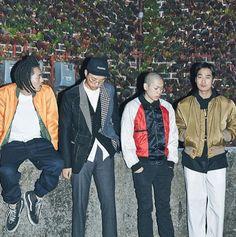 응답하라 1988 ost 소녀 - 오혁, 그의 8090 레트로 패션까지 살펴보기 : 네이버 블로그