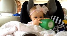Car Seat Safety Standards Leading to More Child Deaths , How car seat safety standards meant to keep kids safe, may be contributing to more parents accidentally leaving them in hot cars. , http://newsmom.com/kids-left-in-hot-cars/