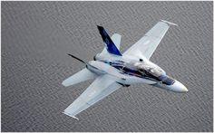 CF 18 Hornet Aircraft Wallpaper | cf 18 hornet aircraft wallpaper 1080p, cf 18 hornet aircraft wallpaper desktop, cf 18 hornet aircraft wallpaper hd, cf 18 hornet aircraft wallpaper iphone