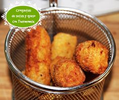 Sin Gluten, Baked Potato, Catering, Potatoes, Baking, Vegetables, Breakfast, Ethnic Recipes, Food