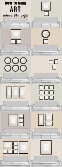 9 Graphs That Will Turn You Into an Interior Decorating Genius These 9 home decor charts are THE BEST! I'm so glad I found this! These have seriously helped me redecorate my rooms and make them look AWESOME! Definitely pinning this! Design Blogs, Home Design, Decor Interior Design, Interior Decorating, Diy Interior, Design Ideas, Design Bedroom, Design Styles, Apartment Interior