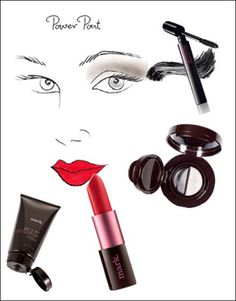 Summer looks and trends using mark. makeup! Get them at: www.youravon.com/suzannemmendoza