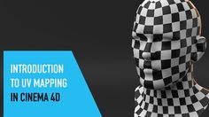 Learn the foundations for UV Mapping in Cinema 4D, with some easy to follow techniques and examples for unwrapping various models.