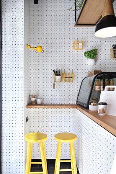 Kropka (via Bloglovin.com )