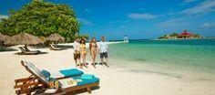 Hi Guys, Book your Holidays, Hotels, Flight, Visa and more✈