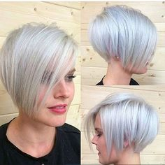 @moltobellahairstudio grey hair