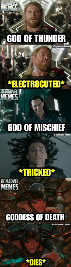 50 Fresh Memes To Keep You Laughing – Funny Gallery The post 50 Fresh Memes To Keep You Laughing appeared first on Marvel Memes. Avengers Humor, Marvel Jokes, Funny Marvel Memes, Dc Memes, Marvel Films, Marvel Dc Comics, Marvel Cinematic, Funny Comics, Funny Jokes
