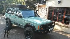 25 Best Jeeps S On Pinterest Jeep Truck Autos And. Find This Pin And More On Jeeps By Hugo. Jeep. Box Cherokee Cover Grand Diagram 199 Fuse 8jeep At Scoala.co